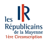 1ère Circonscription de la Mayenne
